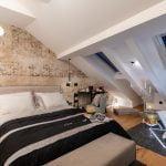 Marojice room 1