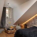 Marojice room 2
