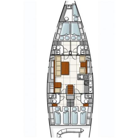 hanse540e-cabine-combination-min
